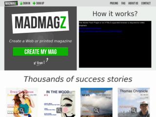 http://www.madmagz.com/