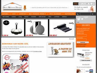 http://www.deco-maison-design.com/