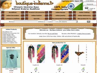 http://www.boutique-indienne.fr/