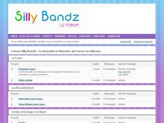 http://forum.bracelet-silly-bandz.com/