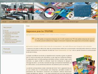http://www.devis-impression.fr/
