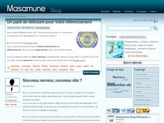 http://www.masamune.fr/blog/