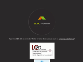 http://www.adeothermie.fr/