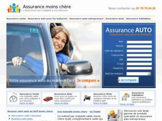 http://www.assurancemoinscher.fr/