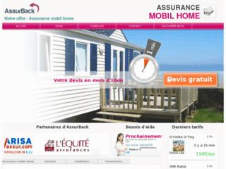 http://www.assurancemobilhome.fr/