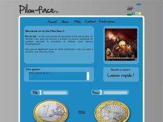 http://www.pilou-face.fr/