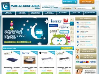 http://www.matelas-gonflables.com/
