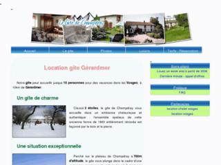 http://www.location-gite-vosges.com/