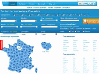 http://www.vivalur.fr/