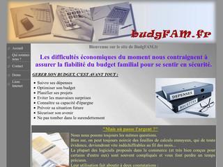 http://www.budgfam.fr/