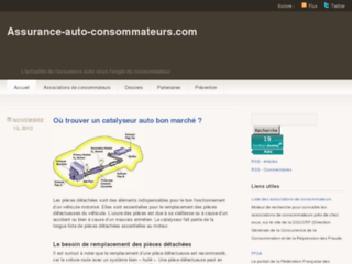 http://assurance-auto-consommateurs.com/
