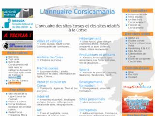 https://www.corsicamania.com/