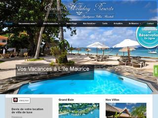 http://www.evaco-holiday-resorts.fr/