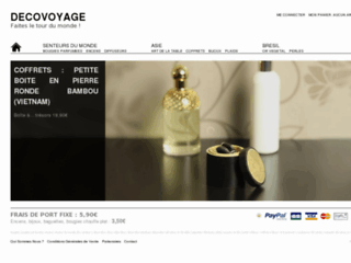http://www.decovoyage.com/
