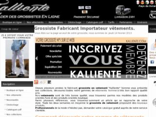 http://www.kalliente.com/