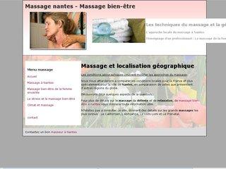 http://www.massage-nantes-fr.com/