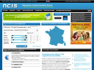 http://www.immobilier-notaire-ncis.fr/