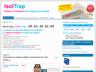 http://www.isolation-trappe.fr/