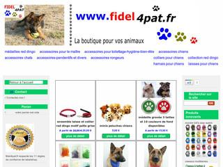 http://www.fidel4pat.fr/