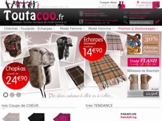 http://www.toutacoo.fr/