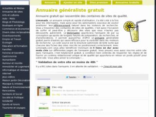 http://www.annuaire.limonads.com/