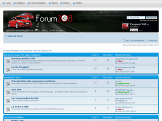 http://forum208.fr/