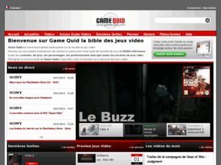 http://www.game-quid.com/