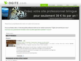 http://www.ogite.com/