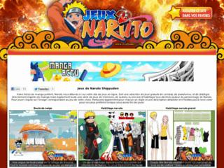 http://www.jeux2naruto.fr/