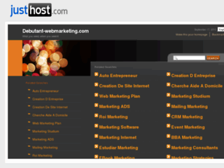 http://www.debutant-webmarketing.com/