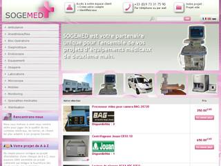 http://www.materiel-medical-occasion.com/