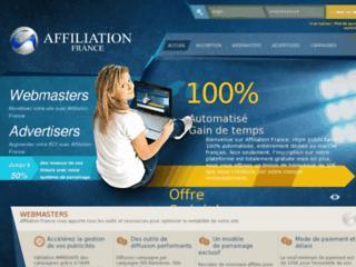 http://www.affiliation-france.com/
