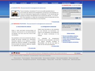 https://fr.france-contentieux.com/