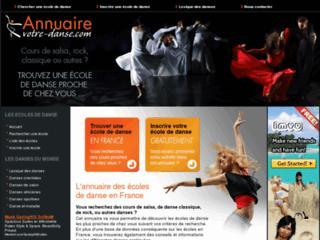 http://www.votre-danse.com/