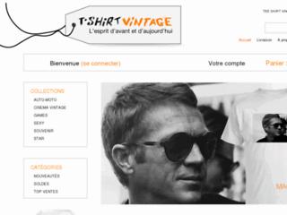 http://www.tee-shirt-vintage.fr/