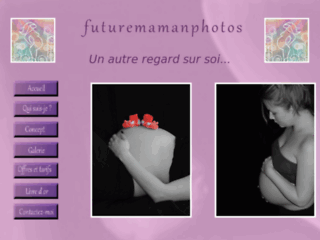 http://www.futuremamanphotos.com/