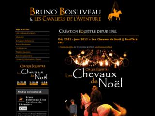 http://www.brunoboisliveau.fr/