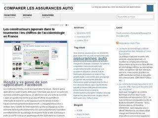 http://comparer-les-assurances-auto.com/