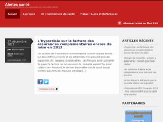 http://alertessante.unblog.fr/