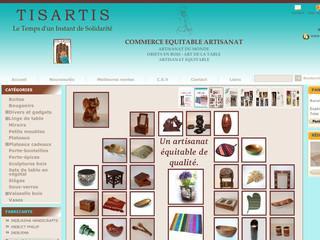 http://www.tisartis.fr/