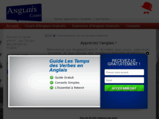 https://www.anglaiscours.fr/