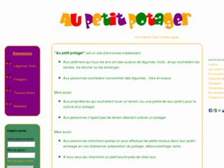 http://aupetitpotager.fr/