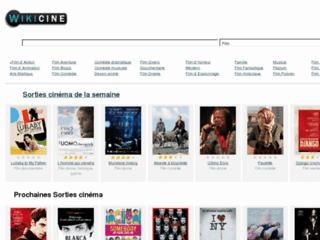 http://www.wiki-cine.com/