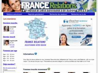 http://www.france-relations.com/