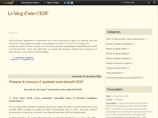 http://cesf.over-blog.fr/