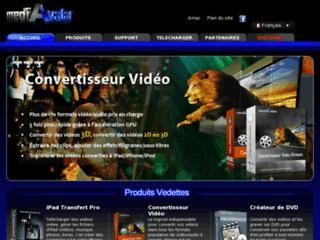 http://www.convertisseurvideo.net/