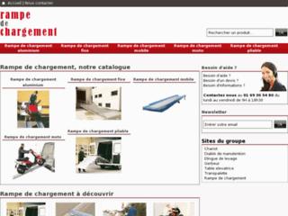 http://www.rampe-de-chargement.pro/