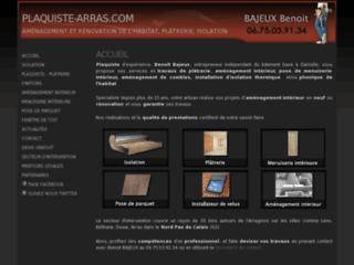 http://plaquiste-arras.com/
