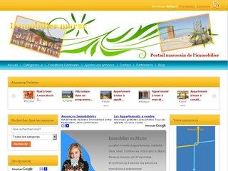 http://immobilier-o-maroc.com/