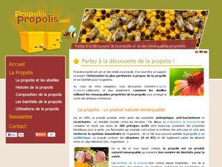http://propolis-propolis.net/